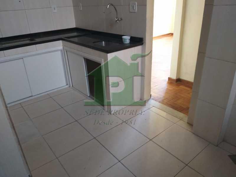 033b5a16-a6cf-4432-8d3c-5c0a56 - Apartamento para alugar Avenida Ministro Edgard Romero,Rio de Janeiro,RJ - R$ 800 - VLAP20362 - 12