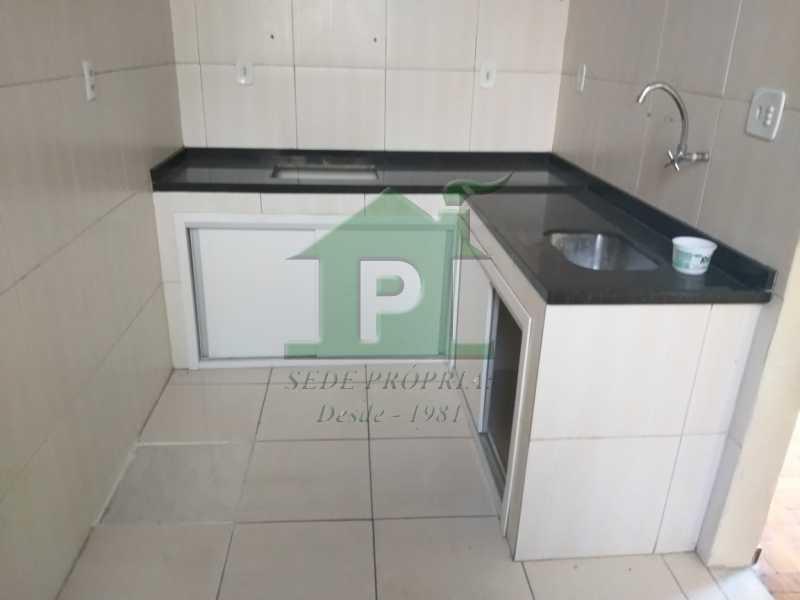 a863a4c8-5ab7-4f7c-8211-d50a74 - Apartamento para alugar Avenida Ministro Edgard Romero,Rio de Janeiro,RJ - R$ 800 - VLAP20362 - 9