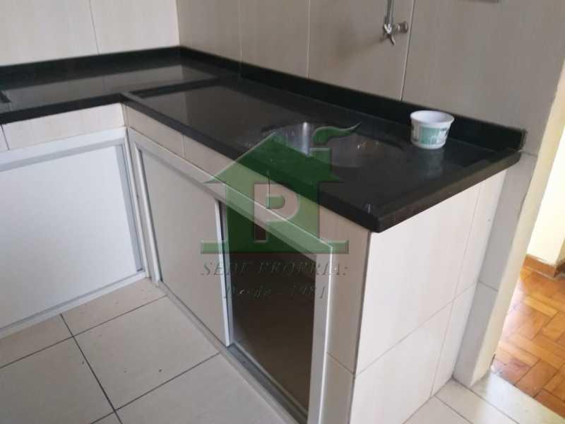 d19c949c-cad1-41e6-93f0-7248a1 - Apartamento para alugar Avenida Ministro Edgard Romero,Rio de Janeiro,RJ - R$ 800 - VLAP20362 - 11