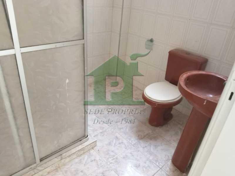 b775107f-c3b7-42b9-b46a-0b0a16 - Apartamento 2 quartos para alugar Rio de Janeiro,RJ - R$ 1.100 - VLAP20363 - 6