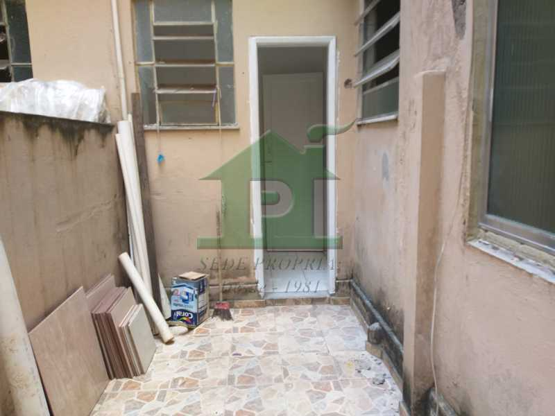 3ecb4e3c-4bdc-4c0d-a559-87fa49 - Apartamento 2 quartos para alugar Rio de Janeiro,RJ - R$ 1.100 - VLAP20363 - 9