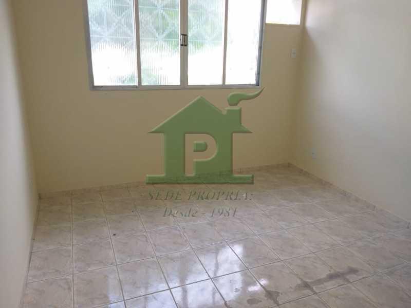 320d362f-c6c1-448e-8b31-3f3d98 - Apartamento 2 quartos para alugar Rio de Janeiro,RJ - R$ 1.100 - VLAP20363 - 5