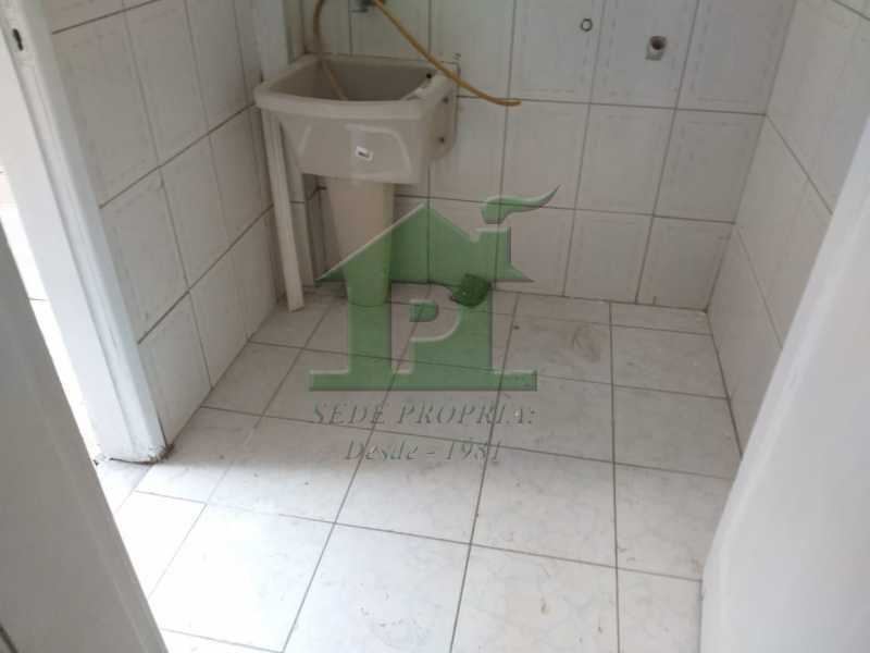 695aa2eb-ecf8-42cd-bee5-0ff6e0 - Apartamento 2 quartos para alugar Rio de Janeiro,RJ - R$ 1.100 - VLAP20363 - 8