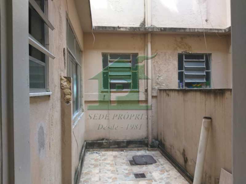 356339ae-5591-451e-9169-89c3a3 - Apartamento 2 quartos para alugar Rio de Janeiro,RJ - R$ 1.100 - VLAP20363 - 10