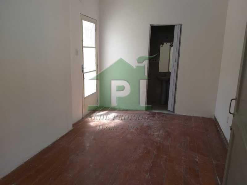 fc5d3e98-d2ac-4bd8-8993-3f6828 - Casa para alugar Rua Agrário Menezes,Rio de Janeiro,RJ - R$ 1.200 - VLCA30069 - 5