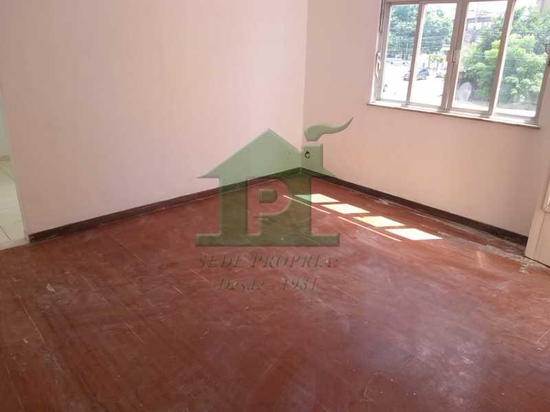 2e074c11-aecf-4923-9e4b-3f035c - Casa para alugar Rua Agrário Menezes,Rio de Janeiro,RJ - R$ 1.200 - VLCA30069 - 6