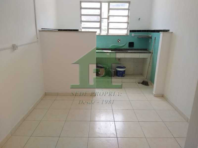 8f4a6f51-a007-4db6-86f5-8e90a2 - Casa para alugar Rua Agrário Menezes,Rio de Janeiro,RJ - R$ 1.200 - VLCA30069 - 12
