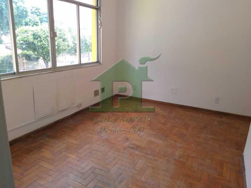 326bc98d-9517-410f-b0e4-b5639c - Casa para alugar Rua Agrário Menezes,Rio de Janeiro,RJ - R$ 1.200 - VLCA30069 - 9