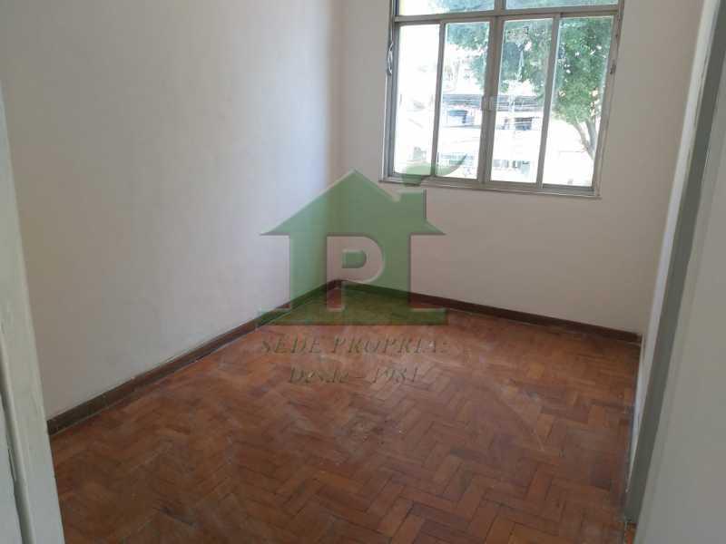 ce5b8cc3-0d9c-48a3-8576-1aa992 - Casa para alugar Rua Agrário Menezes,Rio de Janeiro,RJ - R$ 1.200 - VLCA30069 - 10