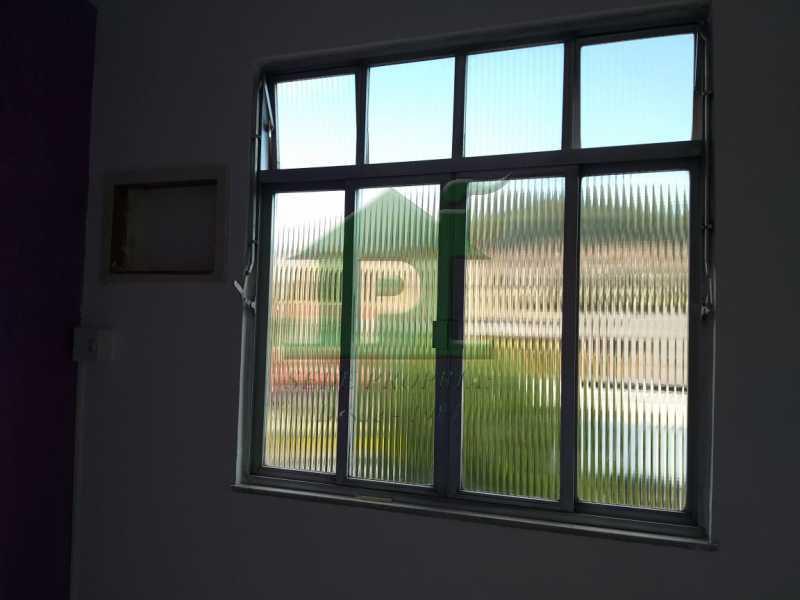 9c067178-0887-460f-a852-d7b165 - Apartamento 2 quartos para alugar Rio de Janeiro,RJ - R$ 1.000 - VLAP20365 - 7