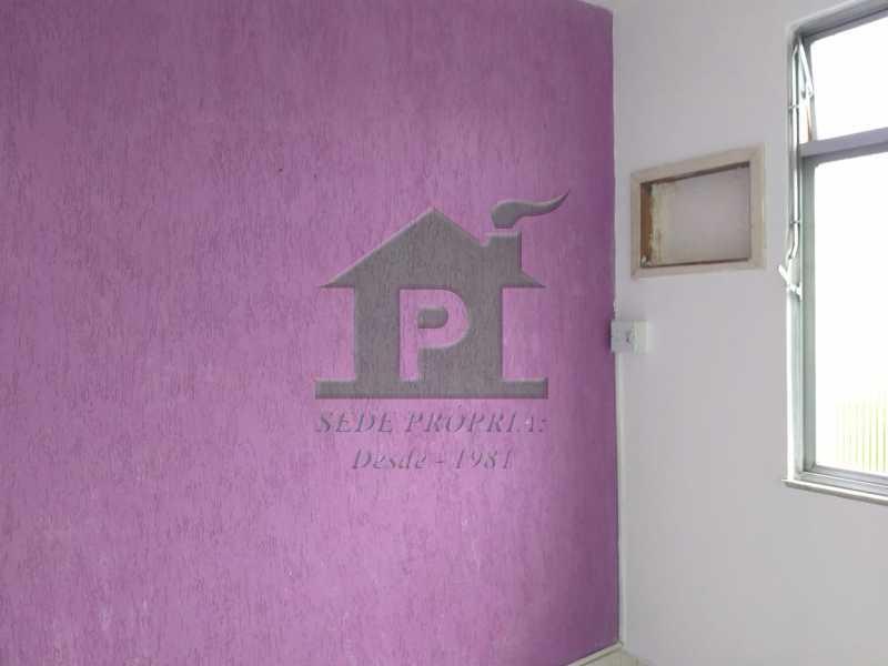 62c78631-bf90-41db-8e52-64aa88 - Apartamento 2 quartos para alugar Rio de Janeiro,RJ - R$ 1.000 - VLAP20365 - 6