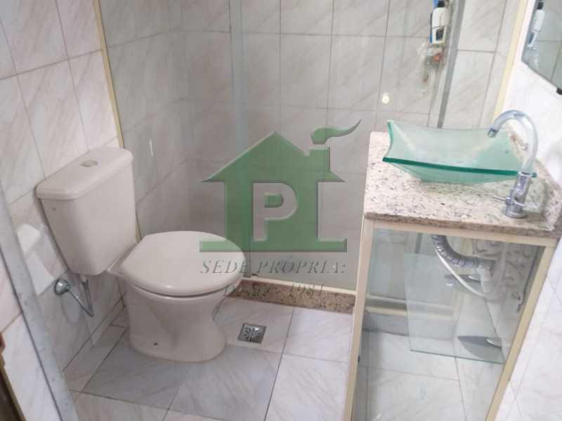 756c9f1c-3832-44e2-8e06-d6369a - Apartamento 2 quartos para alugar Rio de Janeiro,RJ - R$ 850 - VLAP20365 - 8
