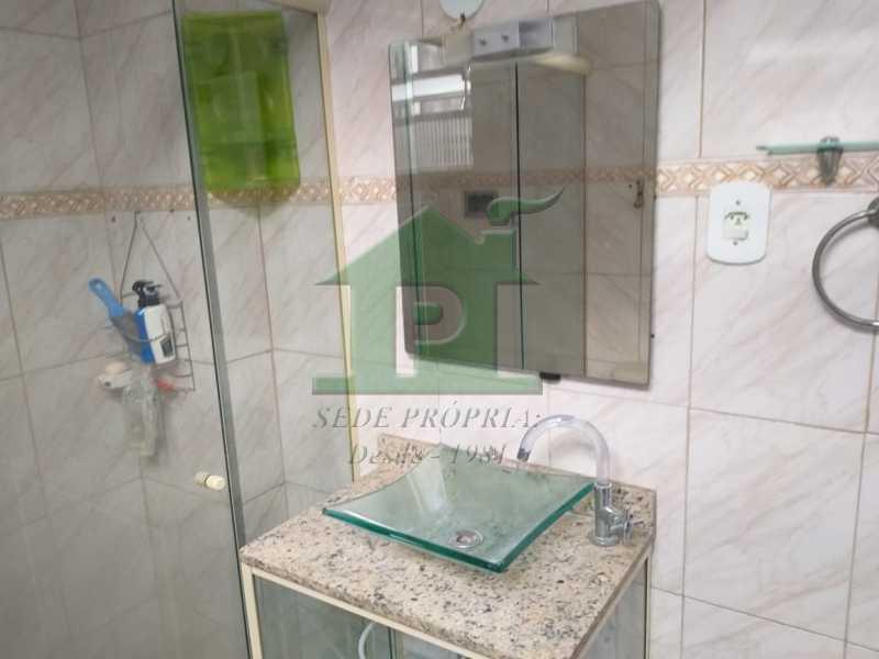 015775d3-9873-4f5d-9409-81997f - Apartamento 2 quartos para alugar Rio de Janeiro,RJ - R$ 850 - VLAP20365 - 9