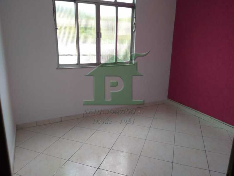 a8c9fcbb-02a9-4b62-aed0-686725 - Apartamento 2 quartos para alugar Rio de Janeiro,RJ - R$ 850 - VLAP20365 - 10