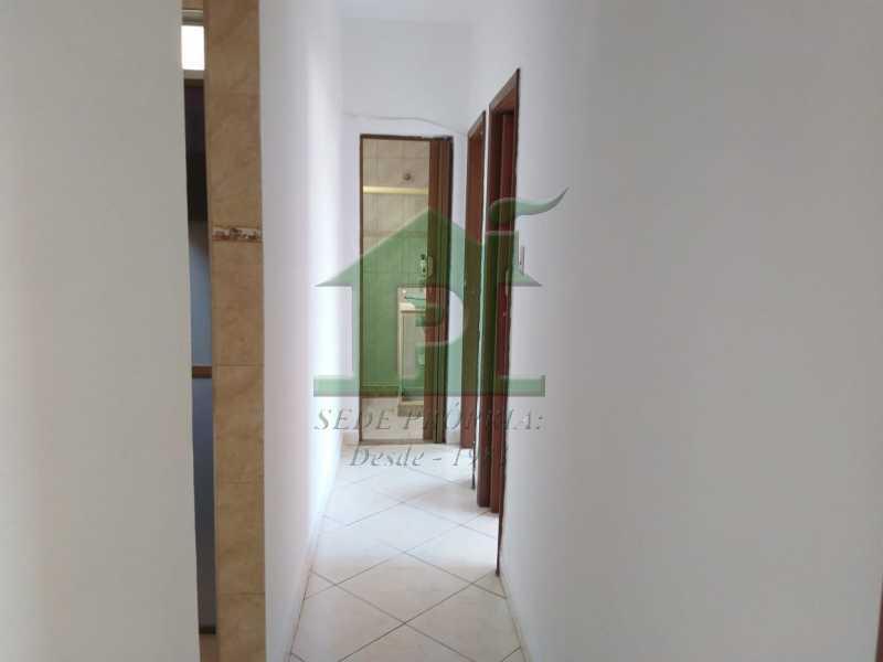 b6fdd026-7aee-401b-b55f-1dabdf - Apartamento 2 quartos para alugar Rio de Janeiro,RJ - R$ 850 - VLAP20365 - 5