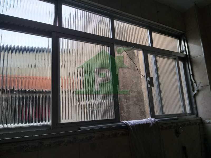 c8053f53-c7bf-45d2-8b09-ad0d56 - Apartamento 2 quartos para alugar Rio de Janeiro,RJ - R$ 1.000 - VLAP20365 - 14