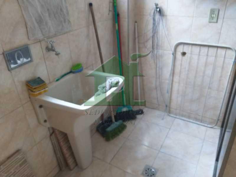 d04dde52-3ad5-47f4-8a0b-8a892f - Apartamento 2 quartos para alugar Rio de Janeiro,RJ - R$ 1.000 - VLAP20365 - 15