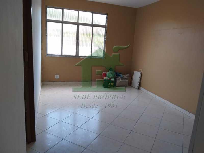 0d279fc4-80ca-4a1c-8033-df528d - Apartamento 2 quartos para alugar Rio de Janeiro,RJ - R$ 850 - VLAP20365 - 3