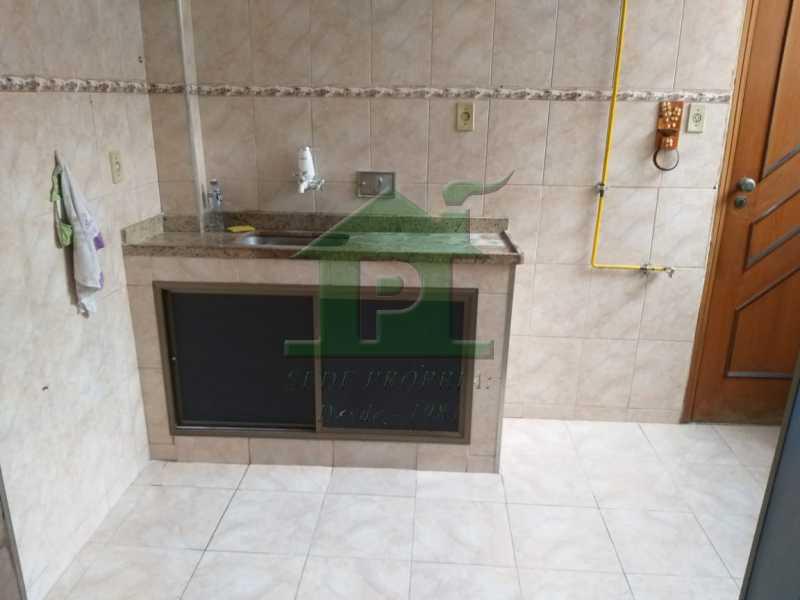 02eb36e3-b052-41f7-8735-feedfb - Apartamento 2 quartos para alugar Rio de Janeiro,RJ - R$ 850 - VLAP20365 - 11