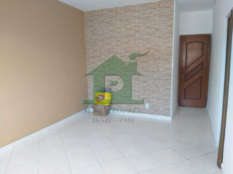 c590feeb-fd79-4066-8faf-28ba46 - Apartamento 2 quartos para alugar Rio de Janeiro,RJ - R$ 1.000 - VLAP20365 - 4