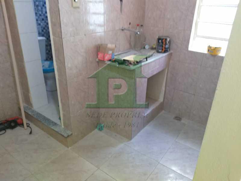 9e726d00-f88d-45a4-b59b-ab4d3d - Casa para alugar Rua Cambuci do Vale,Rio de Janeiro,RJ - R$ 600 - VLCA20196 - 7