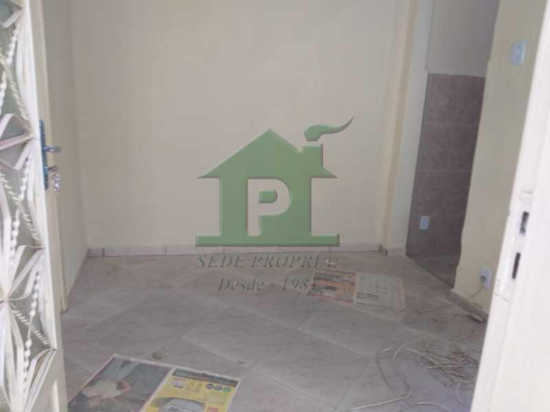 b37775df-3025-4cab-a357-c0f3ac - Casa para alugar Rua Cambuci do Vale,Rio de Janeiro,RJ - R$ 600 - VLCA20196 - 1