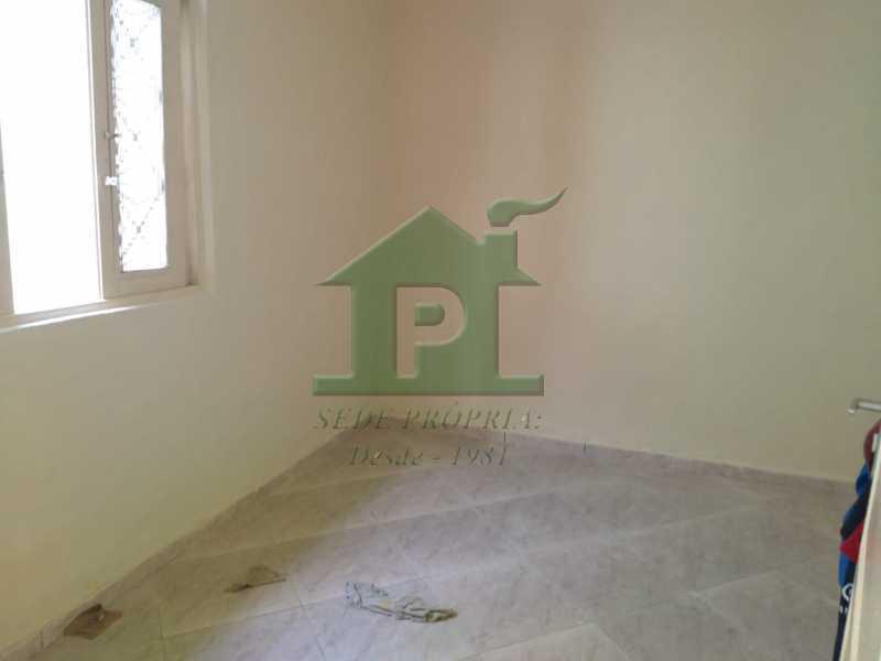 5ff83b80-4917-459a-984f-7898c9 - Casa para alugar Rua Cambuci do Vale,Rio de Janeiro,RJ - R$ 600 - VLCA20196 - 3