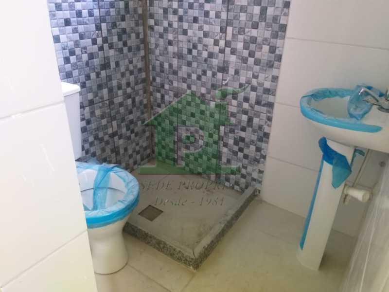 9a497174-8bf0-4aa8-b1b2-bc8ddd - Casa para alugar Rua Cambuci do Vale,Rio de Janeiro,RJ - R$ 600 - VLCA20196 - 4