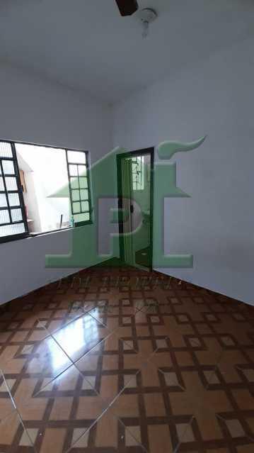 476c8e2f-c6dd-424d-80e3-dbcf57 - Casa de Vila para alugar Avenida Vicente de Carvalho,Rio de Janeiro,RJ - R$ 600 - VLCV10064 - 10