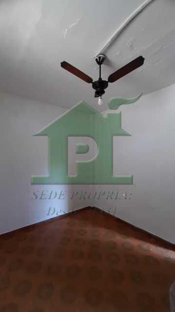 b345b5b5-f3b3-4318-abc4-4fb833 - Casa de Vila para alugar Avenida Vicente de Carvalho,Rio de Janeiro,RJ - R$ 600 - VLCV10064 - 9