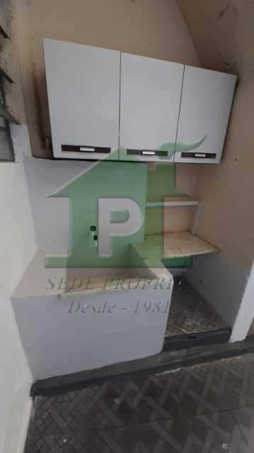 f51844c1-f34b-483e-b484-b8189b - Casa de Vila para alugar Avenida Vicente de Carvalho,Rio de Janeiro,RJ - R$ 600 - VLCV10064 - 5