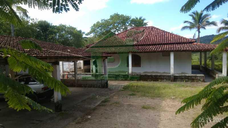 WhatsApp Image 2021-05-20 at 1 - CACHOEIRA DE MACACU - VLFA10001 - 16
