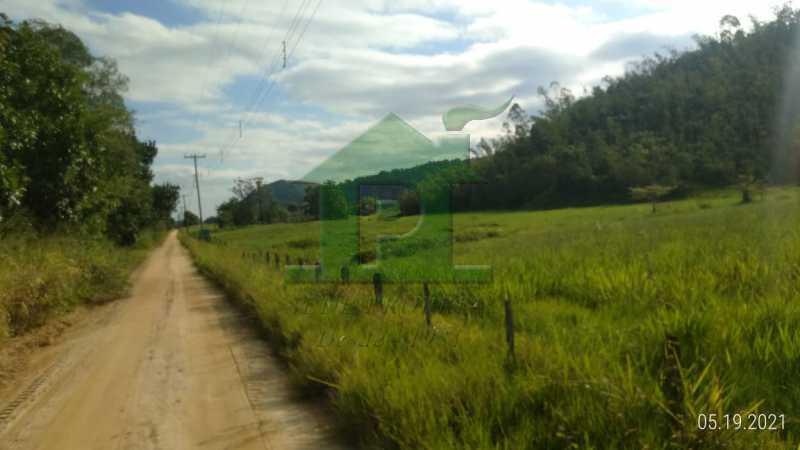 WhatsApp Image 2021-05-20 at 1 - CACHOEIRA DE MACACU - VLFA10001 - 1