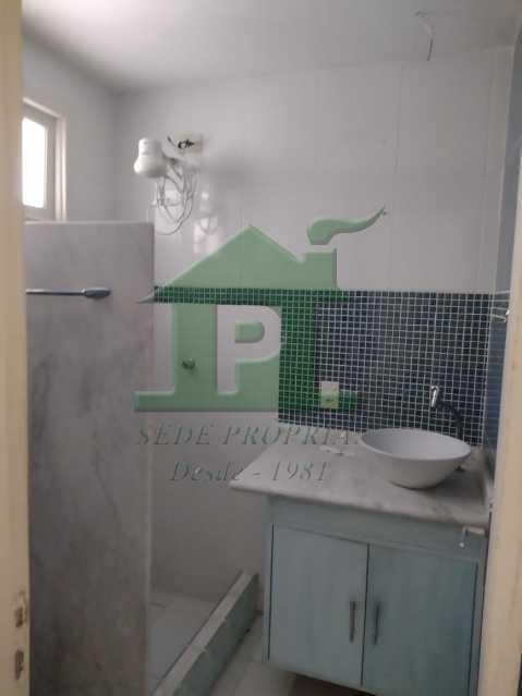 a4d8beb9-5e6b-4ed3-ba47-ed4ef0 - Casa 1 quarto à venda Rio de Janeiro,RJ - R$ 110.000 - VLCA10091 - 11