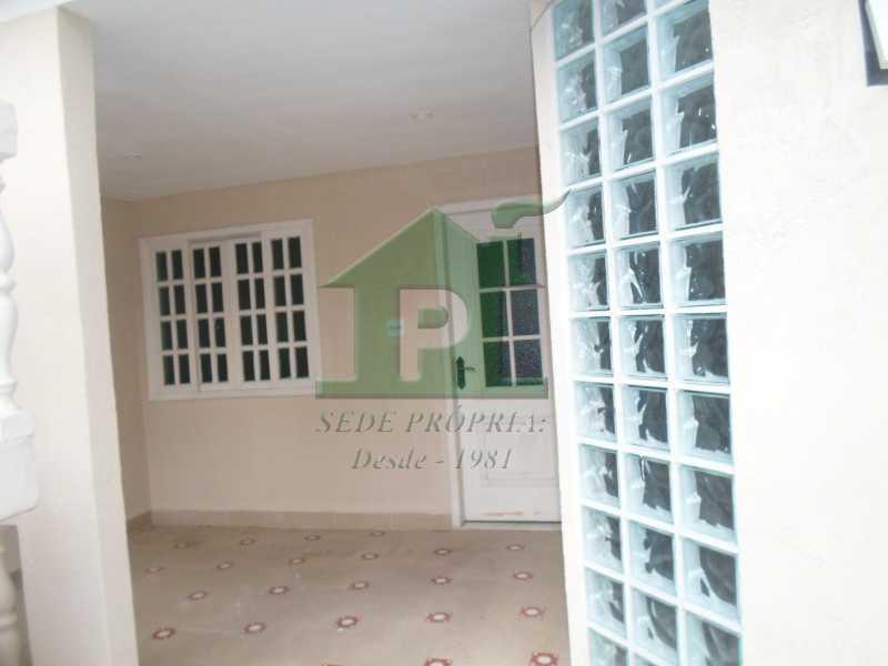SAM_2482 - Casa 1 quarto à venda Rio de Janeiro,RJ - R$ 110.000 - VLCA10091 - 4