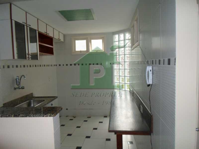 SAM_2473 - Cópia - Casa 1 quarto à venda Rio de Janeiro,RJ - R$ 110.000 - VLCA10091 - 8