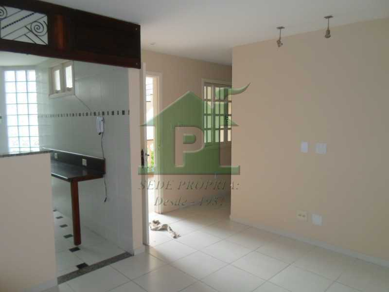 SAM_2474 - Casa 1 quarto à venda Rio de Janeiro,RJ - R$ 110.000 - VLCA10091 - 7