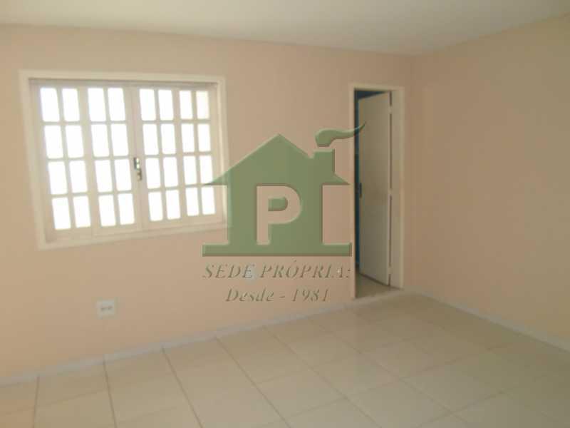 SAM_2477 - Casa 1 quarto à venda Rio de Janeiro,RJ - R$ 110.000 - VLCA10091 - 10