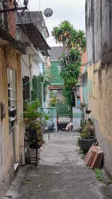 WhatsApp Image 2021-07-05 at 0 - Casa 1 quarto para alugar Rio de Janeiro,RJ - R$ 700 - VLCA10094 - 3