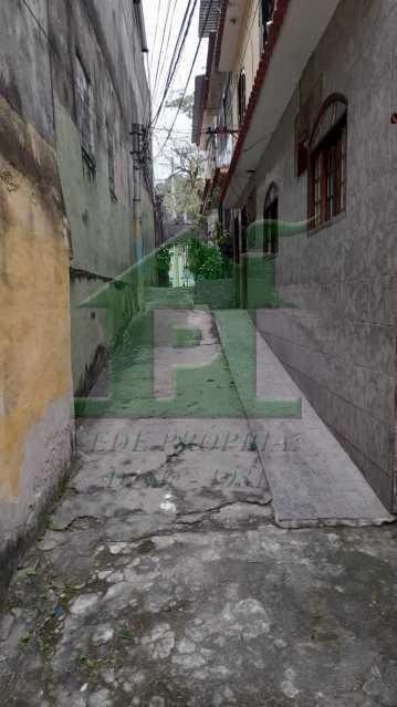 WhatsApp Image 2021-07-05 at 0 - Casa 1 quarto para alugar Rio de Janeiro,RJ - R$ 700 - VLCA10094 - 4
