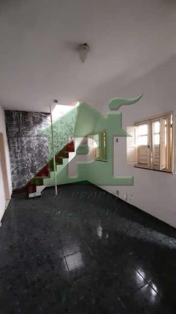 WhatsApp Image 2021-07-05 at 0 - Casa 1 quarto para alugar Rio de Janeiro,RJ - R$ 700 - VLCA10094 - 6