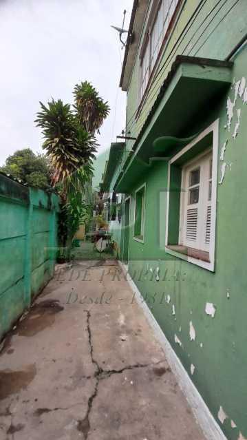 WhatsApp Image 2021-07-05 at 0 - Casa 1 quarto para alugar Rio de Janeiro,RJ - R$ 700 - VLCA10094 - 5