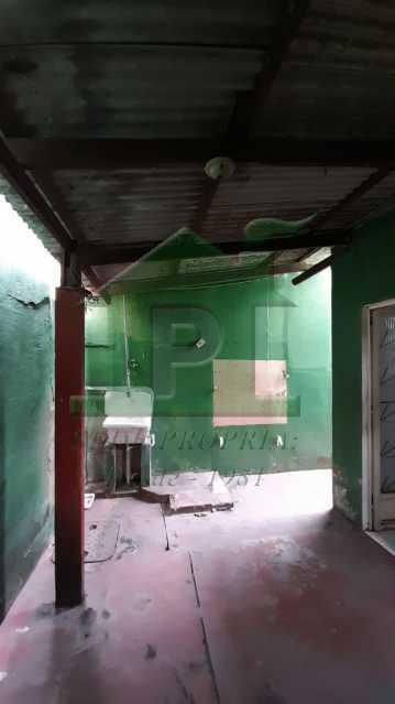 WhatsApp Image 2021-07-05 at 0 - Casa 1 quarto para alugar Rio de Janeiro,RJ - R$ 700 - VLCA10094 - 22