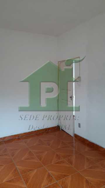 WhatsApp Image 2021-07-05 at 0 - Casa 1 quarto para alugar Rio de Janeiro,RJ - R$ 700 - VLCA10094 - 10