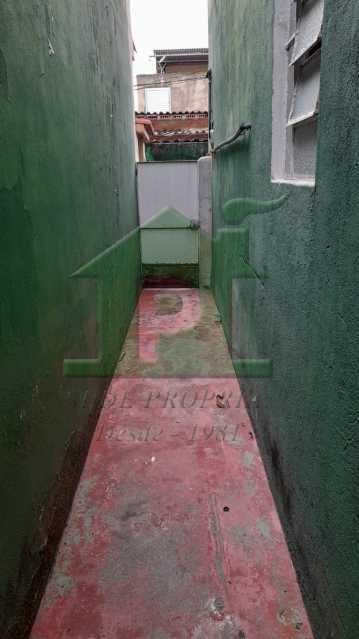WhatsApp Image 2021-07-05 at 0 - Casa 1 quarto para alugar Rio de Janeiro,RJ - R$ 700 - VLCA10094 - 23