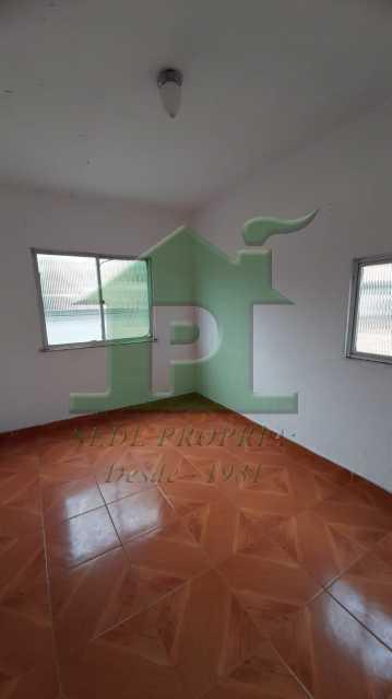 WhatsApp Image 2021-07-05 at 0 - Casa 1 quarto para alugar Rio de Janeiro,RJ - R$ 700 - VLCA10094 - 11