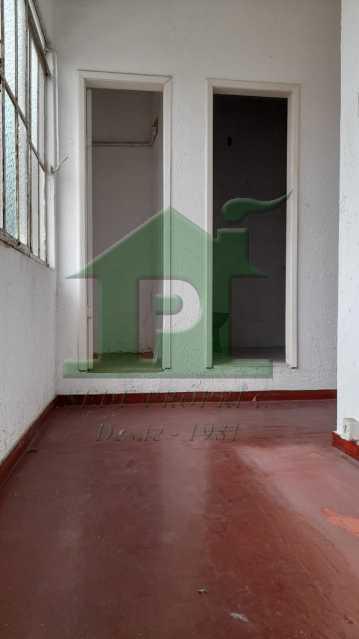 WhatsApp Image 2021-07-05 at 0 - Casa 1 quarto para alugar Rio de Janeiro,RJ - R$ 700 - VLCA10094 - 12