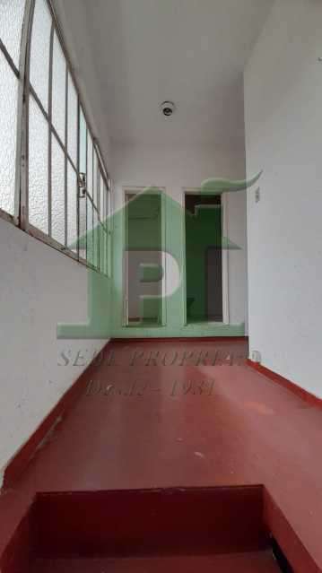WhatsApp Image 2021-07-05 at 0 - Casa 1 quarto para alugar Rio de Janeiro,RJ - R$ 700 - VLCA10094 - 13