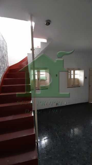 WhatsApp Image 2021-07-05 at 0 - Casa 1 quarto para alugar Rio de Janeiro,RJ - R$ 700 - VLCA10094 - 15