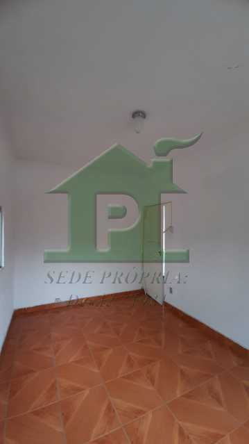 WhatsApp Image 2021-07-05 at 0 - Casa 1 quarto para alugar Rio de Janeiro,RJ - R$ 700 - VLCA10094 - 14